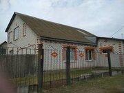 Продажа дома, Брянск, Ул. Абашева