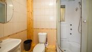 11 000 Руб., 1к квартира виз, Аренда квартир в Екатеринбурге, ID объекта - 301725906 - Фото 3