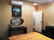 Продажа 3-й квартиры 90 кв.м. в элитном доме в центре Тулы, Купить квартиру в Туле по недорогой цене, ID объекта - 321960101 - Фото 7