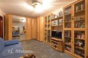 Продажа квартиры, Реутов, Садовый проезд - Фото 3