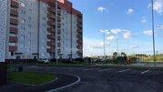 Продажа квартиры, Тюмень, Ул Газопромысловая