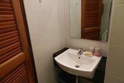 64 000 Руб., Апартаменты 2 комнаты для 4 человек. Пляж Джомтьен, Аренда квартир Паттайя, Таиланд, ID объекта - 300607525 - Фото 9