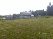 Продажа дома, Мещовский район - Фото 2