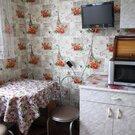 Продам 3-к квартиру, Ногинск город, 28 Июня улица 5 - Фото 4