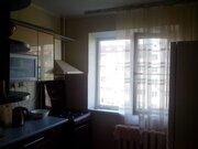 Двухкомнатная квартира в отличном состоянии, город Таганрог.