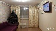 Продам 3-комнатную квартиру, ул. Забалуева, 76, Купить квартиру в Новосибирске по недорогой цене, ID объекта - 318182741 - Фото 6