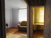 Продаю 1-комнатную квартиру в центре, Купить квартиру в Омске по недорогой цене, ID объекта - 330666012 - Фото 10