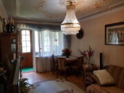 Продажа квартиры, Балаково, Проспект Героев улица, Купить квартиру в Балаково по недорогой цене, ID объекта - 321837029 - Фото 14