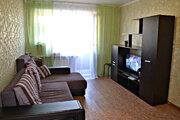 Продаю квартиру по ул. Партизанская, 10а - Фото 1