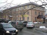 Коммерческая недвижимость, ул. 40 лет Октября, д.30 - Фото 2