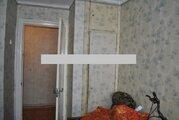 Продажа трёхкомнатной квартиры в Евпатории. - Фото 2