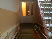 3 к, Балтийская, 44, Купить квартиру в Барнауле по недорогой цене, ID объекта - 322865039 - Фото 14