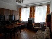3 ком Балтийская 9, Купить квартиру в Ульяновске по недорогой цене, ID объекта - 321148420 - Фото 5