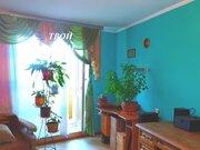Продаем квартиру, Купить квартиру в Новосибирске по недорогой цене, ID объекта - 323585379 - Фото 3