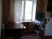 1 750 000 Руб., Продам, Купить квартиру в Аксае по недорогой цене, ID объекта - 323062030 - Фото 5