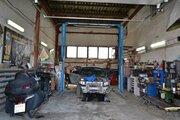 Продажа склада, Тюмень, Молодогвардейцев пер. - Фото 5