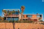 2 300 000 €, Продажа дома, Валенсия, Валенсия, Продажа домов и коттеджей Валенсия, Испания, ID объекта - 501932038 - Фото 2