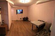 3-к квартира на 50 лет ссср 8 за 1.9 млн руб - Фото 4