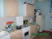 Продам 1-ую квартиру в Обнинске, ул. Блохинцева