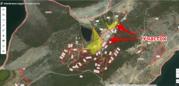 Продам участок в бухте Мандархан - Фото 4