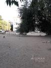 1-к кв. Астраханская область, Нариманов Астраханская ул, 11 (33.4 м) - Фото 1