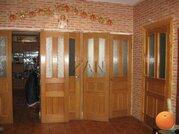Продается дом, Щелковское шоссе, 35 км от МКАД - Фото 5