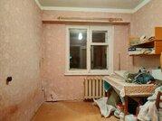 Продажа квартиры, Вологда, Советский пр-кт. - Фото 5