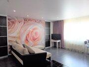 2-к квартира ул. Балтийская, 103, Продажа квартир в Барнауле, ID объекта - 330989837 - Фото 1