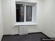 Продаю1комнатнуюквартиру, Казань, м. Северный Вокзал, улица .