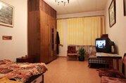 Продажа квартиры, Купить квартиру Рига, Латвия по недорогой цене, ID объекта - 313137488 - Фото 3