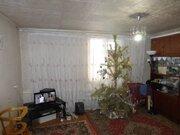 Продам дом в п. Лазурный, Продажа домов и коттеджей Лазурный, Красноармейский район, ID объекта - 502493195 - Фото 5