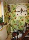 3 900 000 Руб., Продается дом 100 кв.м в черте города, Продажа домов и коттеджей в Егорьевске, ID объекта - 502565534 - Фото 20