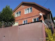 Продажа дома, Туапсе, Туапсинский район, Ул. Тургенева - Фото 1