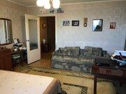 Продам 3-к квартиру в Самаре. ул.Осипенко, 2б (набережная) - Фото 2
