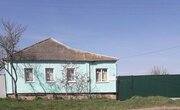 Продажа дома, Обоянский район - Фото 1