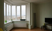 Продажа квартир в Кстово