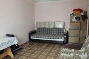 Продам 2х-комнатную квартиру Химки, М.Рубцовой, 5 - Фото 5