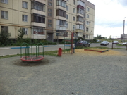Квартира, ул. Сергея Герасимова, д.29