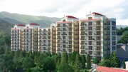 Продажа квартиры, Ялта, Алупка