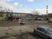 Продажа производственного помещения, Краснодар, Ул. Новороссийская 57