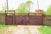 Дом 210 м2 на участке 40 сот., Продажа домов и коттеджей в Тутаеве, ID объекта - 502504582 - Фото 5