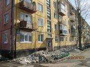 Продажа квартиры, Ангарск, 13-й мкр. - Фото 2