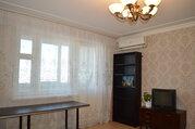Сдается двухкомнатная квартира, Снять квартиру в Домодедово, ID объекта - 333544625 - Фото 7