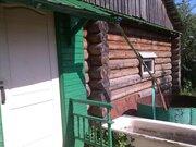 Продам дом на Интернациональной, Продажа домов и коттеджей в Бору, ID объекта - 502329994 - Фото 19