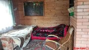 Дача в живописном месте возле озера, Продажа домов и коттеджей в Витебске, ID объекта - 503474034 - Фото 8