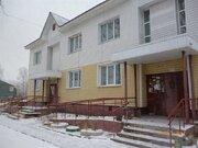 Продажа квартиры, Усть-Илимск, Ул. Братская