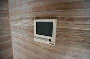 Продажа квартиры, Купить квартиру Рига, Латвия по недорогой цене, ID объекта - 313136159 - Фото 7