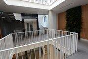 Продажа квартиры, Купить квартиру Юрмала, Латвия по недорогой цене, ID объекта - 313137930 - Фото 5