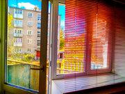 Продается квартира с евроремонтом, Продажа квартир в Кимрах, ID объекта - 332240970 - Фото 7