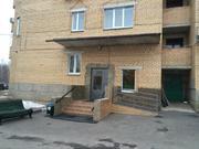 Продается 3-комв Пушкинском р-не, пос.Черкизово, ул. Г. Шостак д.1бк1 - Фото 3